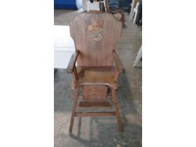 June Warehouse Auction featured photo 5