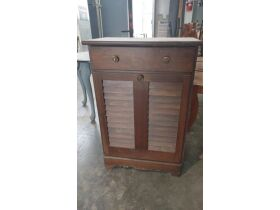 June Warehouse Auction featured photo 6