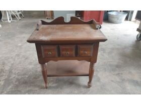 June Warehouse Auction featured photo 7