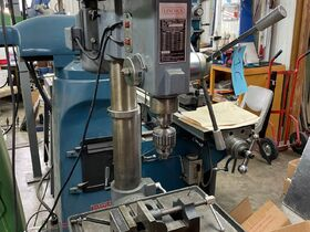 Machining Tools, Lathe, Mills, Welders, Snap On Tools featured photo 2