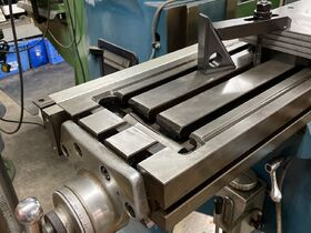 Machining Tools, Lathe, Mills, Welders, Snap On Tools featured photo 3