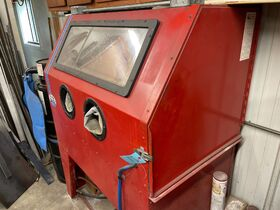 Machining Tools, Lathe, Mills, Welders, Snap On Tools featured photo 6