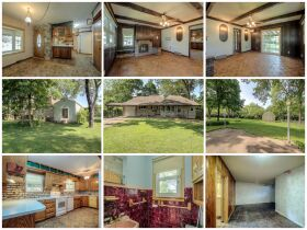 3 Bedroom Kansas City Real Estate Auction featured photo 1