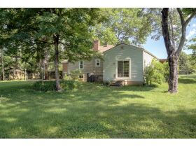 3 Bedroom Kansas City Real Estate Auction featured photo 4