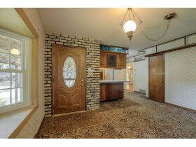 3 Bedroom Kansas City Real Estate Auction featured photo 5