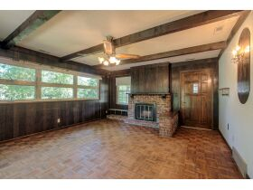 3 Bedroom Kansas City Real Estate Auction featured photo 7