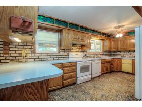 3 Bedroom Kansas City Real Estate Auction featured photo 8