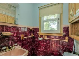 3 Bedroom Kansas City Real Estate Auction featured photo 10