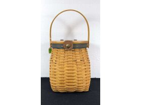 Longaberger Auction with Baskets, Wrought Iron and Pottery Ending June 11 featured photo 2