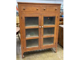 LIVE AUCTION- Thursday, June 10th at 9am Main Bldg. featured photo 1