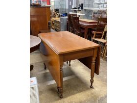 LIVE AUCTION- Thursday, June 10th at 9am Main Bldg. featured photo 2