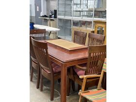 LIVE AUCTION- Thursday, June 10th at 9am Main Bldg. featured photo 5