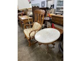 LIVE AUCTION- Thursday, June 10th at 9am Main Bldg. featured photo 7