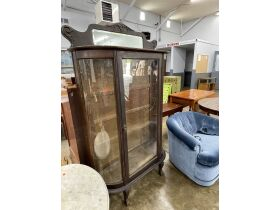 LIVE AUCTION- Thursday, June 10th at 9am Main Bldg. featured photo 8