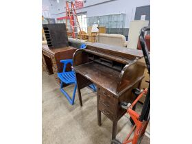 LIVE AUCTION- Thursday, June 10th at 9am Main Bldg. featured photo 9