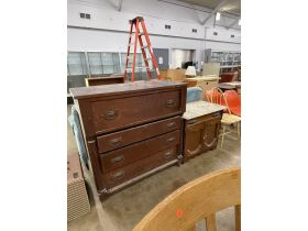 LIVE AUCTION- Thursday, June 10th at 9am Main Bldg. featured photo 10