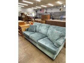 LIVE AUCTION- Thursday, June 10th at 9am Main Bldg. featured photo 11