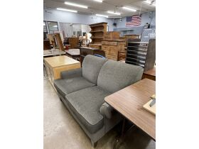 LIVE AUCTION- Thursday, June 10th at 9am Main Bldg. featured photo 12