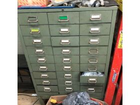 Live Auction: Trailers, Equipment, Tools featured photo 2