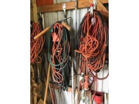 Live Auction: Trailers, Equipment, Tools featured photo 5