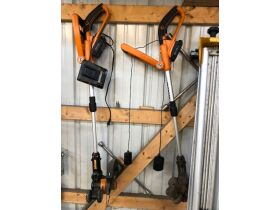 Live Auction: Trailers, Equipment, Tools featured photo 10