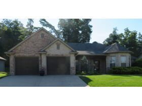 Amazing One Level Home in Eastland Hills Estates Sells To High Bidder - 804 Copse Ct., Columbia, MO featured photo 4