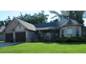 Amazing One Level Home in Eastland Hills Estates Sells To High Bidder - 804 Copse Ct., Columbia, MO featured photo 5