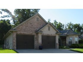 Amazing One Level Home in Eastland Hills Estates Sells To High Bidder - 804 Copse Ct., Columbia, MO featured photo 6