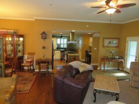 Amazing One Level Home in Eastland Hills Estates Sells To High Bidder - 804 Copse Ct., Columbia, MO featured photo 7