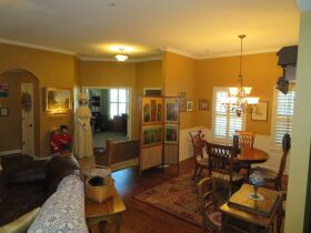 Amazing One Level Home in Eastland Hills Estates Sells To High Bidder - 804 Copse Ct., Columbia, MO featured photo 8