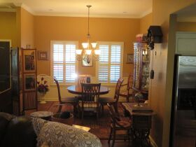 Amazing One Level Home in Eastland Hills Estates Sells To High Bidder - 804 Copse Ct., Columbia, MO featured photo 9
