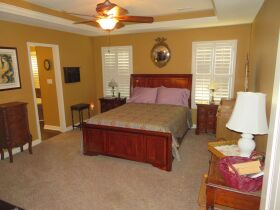 Amazing One Level Home in Eastland Hills Estates Sells To High Bidder - 804 Copse Ct., Columbia, MO featured photo 12