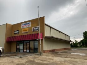 Bank Ordered Commercial Real Estate Auction Philadelphia, MS featured photo 2