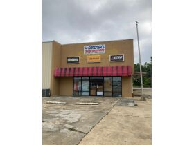 Bank Ordered Commercial Real Estate Auction Philadelphia, MS featured photo 1