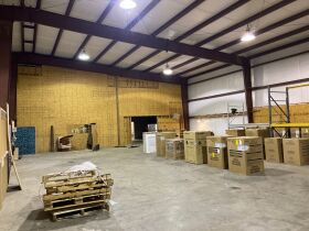 Bank Ordered Commercial Real Estate Auction Philadelphia, MS featured photo 12