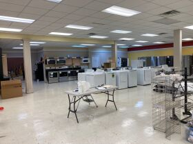Bank Ordered Commercial Real Estate Auction Philadelphia, MS featured photo 7