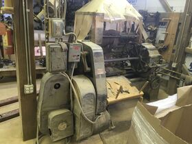 Farm Equipment - Industrial Woodworking  Equipment - Antiques & Collectibles - Hinckley, IL featured photo 9