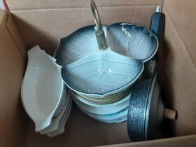 *ENDED* Estate Auction  - Pittsburgh, PA featured photo 4