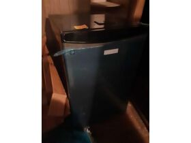 *ENDED* Estate Auction  - Pittsburgh, PA featured photo 6