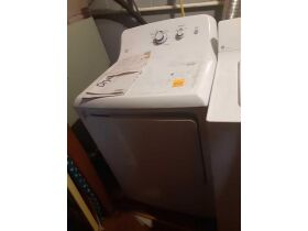 *ENDED* Estate Auction  - Pittsburgh, PA featured photo 7