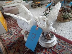 *ENDED* Estate Auction  - Pittsburgh, PA featured photo 11