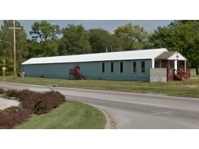 Commercial Building - Sells to High Bidder featured photo 1