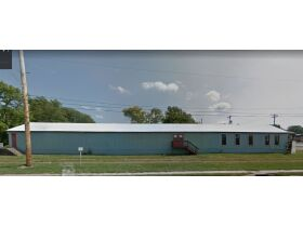 Commercial Building - Sells to High Bidder featured photo 3