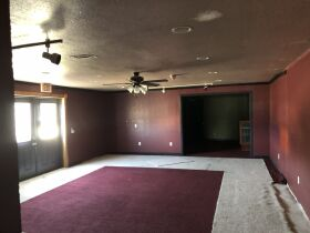 Commercial Building - Sells to High Bidder featured photo 8