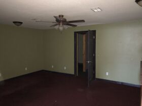 Commercial Building - Sells to High Bidder featured photo 11
