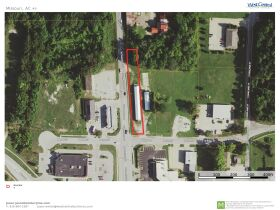 Commercial Building - Sells to High Bidder featured photo 2