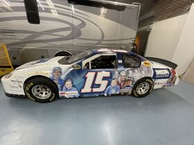 Race Cars, Commercial Equipment, featured photo 3