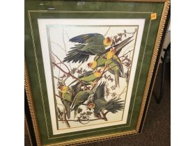 June Gallery Auction featured photo 4