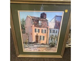 June Gallery Auction featured photo 9