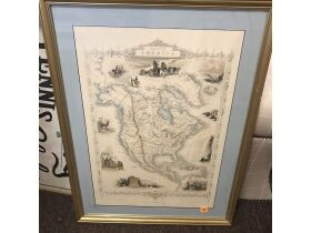 June Gallery Auction featured photo 10